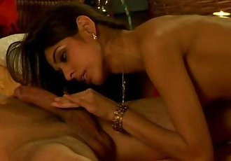 The Art of Erotic Fellatio - 5 min