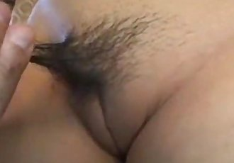 Hot asian sluts getting it in every hole.sexy as hell - 1h 59 min
