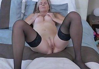 Canadas sexiest milfs part 2HD