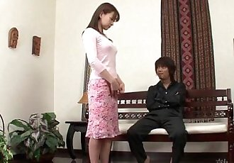 YouPorn - japanese-milf-having-fun-4 - 20 min