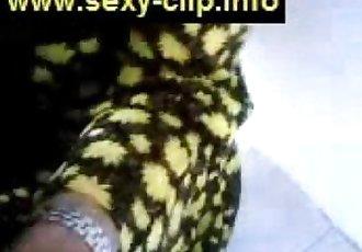 hijab sex Malaysian - 1 min 24 sec