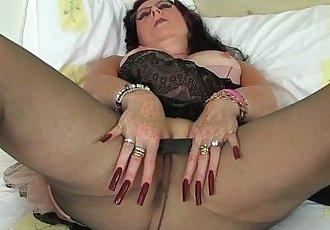Britains sexiest milfs part 30HD
