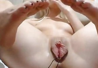 Butterfly Pussy Lips Huge Lips - See More at Faporn69.com - 3 min