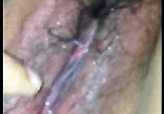 Sexy Noida Bhabhi Suck & Fuck with Bihari Boyfriend Krish - 4 min