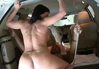 BBC fucks milfs tight pussy 24