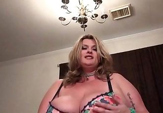 Americas sexiest milfs part 25HD