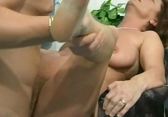 Spin me on your firm cock!